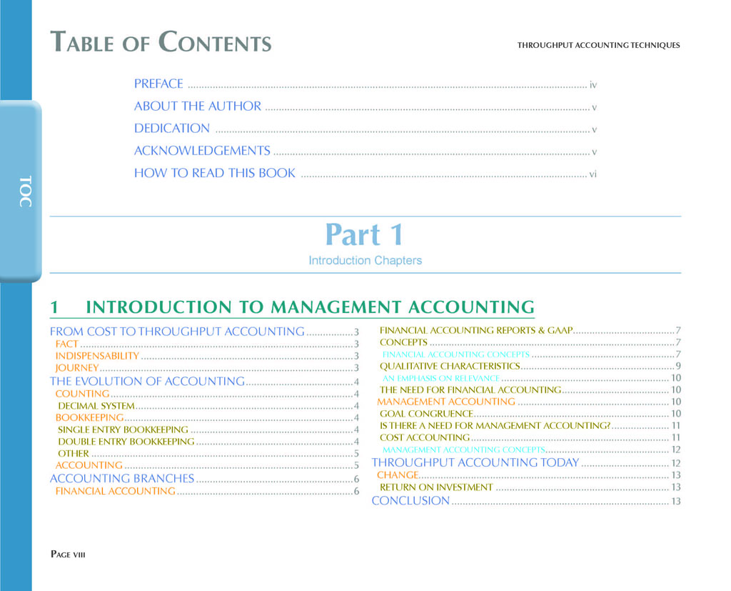 toc-of-book1