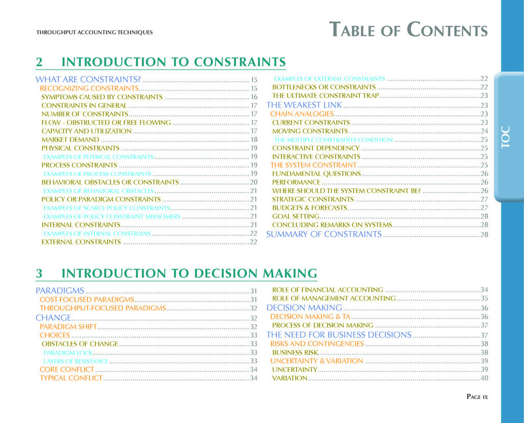 toc-of-book2
