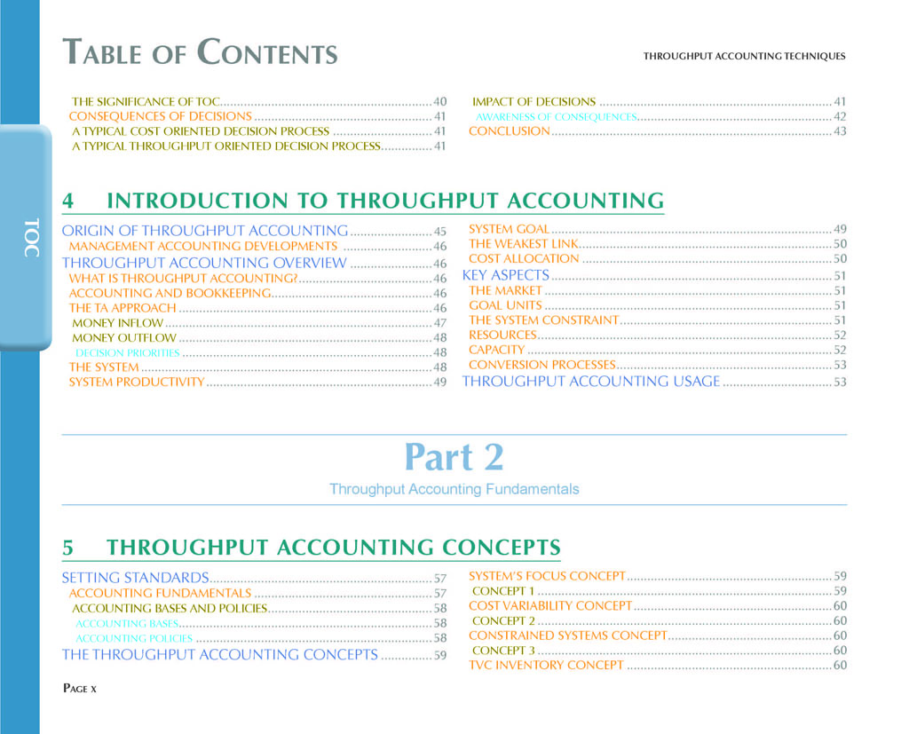 toc-of-book3