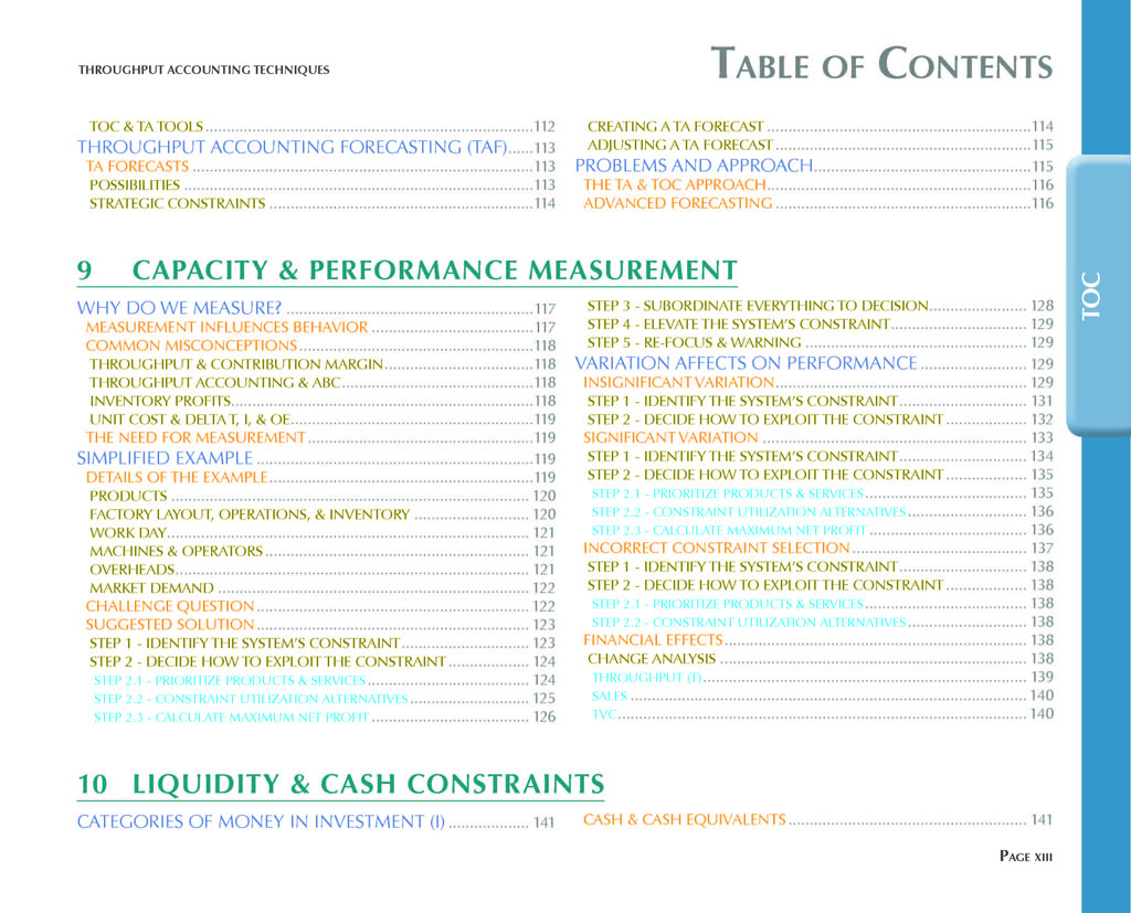 toc-of-book6