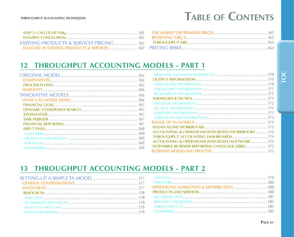 toc-of-book8