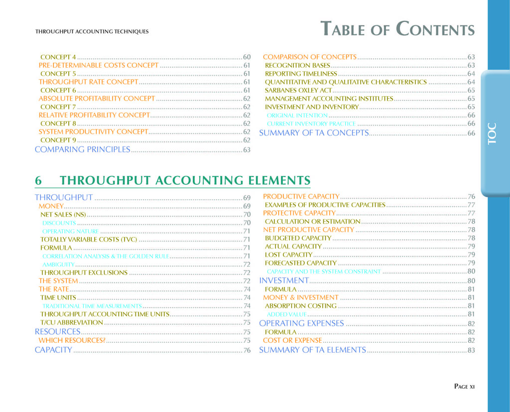 toc-of-book4