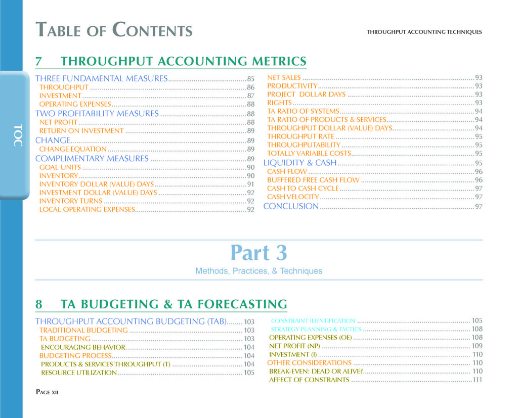 toc-of-book5