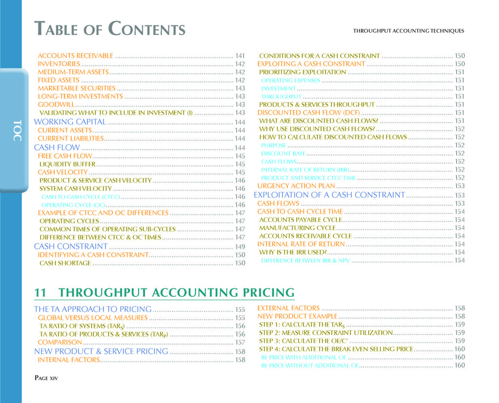 toc-of-book7